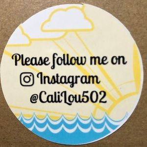 Check out New Listings Daily ⚜️Please follow on IG